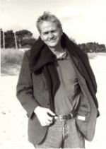 Anders Sundelin