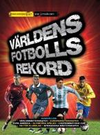 Världens fotbollsrekord