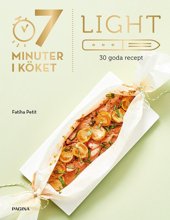 7 minuter i köket Light