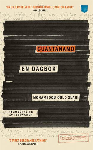 Guantanamo En dagbok