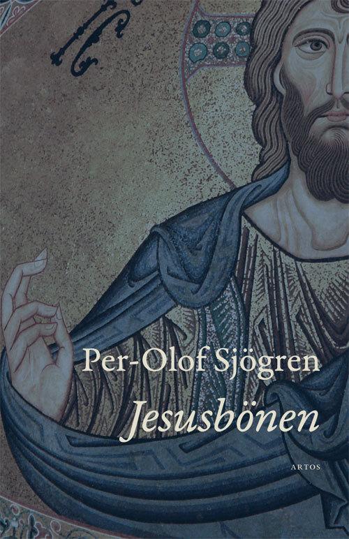 Image for Jesusbönen from Suomalainen.com